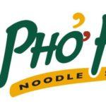 Iconic Vietnamese Restaurant Pho Hoa Waives Franchising Fee