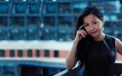 Phuong Uyen Tran: The Extraordinary Business Woman Who Stood Down Giants