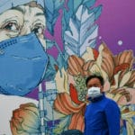 Wuhan Diary: Acclaimed Writer Faces Backlash