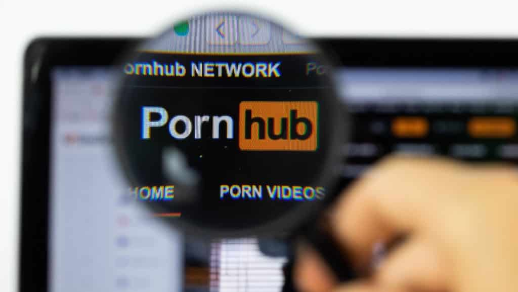 Porn sites blocked in ph