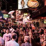 The Dark Side of Thailand: Part I