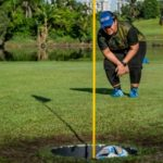 Will 'FootGolf' Become the Next Popular Sport?