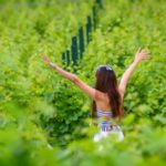 Wine Sisters Take Aim at Booze Monopoly in Thailand