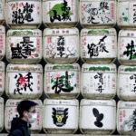 Sake Makers Begun Producing Stronger Alcohol to Beat Sanitizer Shortage