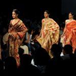 Indian Sari Pioneer Satya Paul Dies at 78