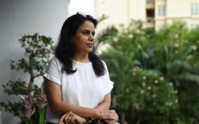 A Desperate and Determined Diaspora Scrambles to Help India Breathe