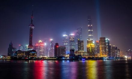 Top things to do in Shanghai for a 3 day Stopover