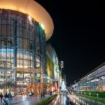 Top Shopping Spots in Bangkok to Blow Your Money