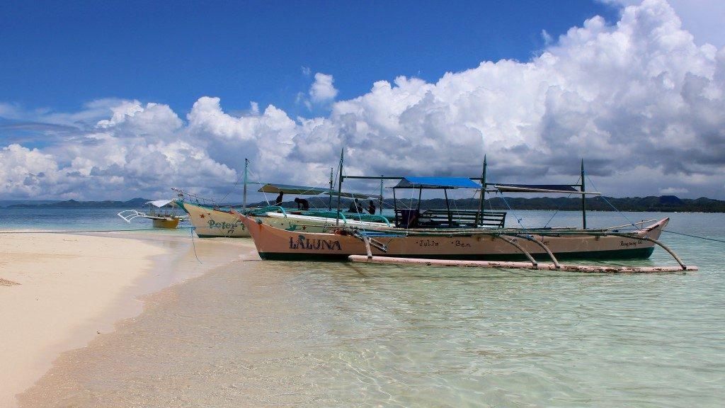 Siargao - Philippines
