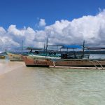 Philippines: First Timer's Guide to Siargao