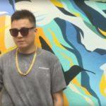 Gay is OK: Joshua Su's Bold Rap Towards Acceptance