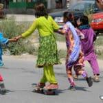 Afghans Celebrate 'Skateistan' Winning Best Documentary Short at the Oscars