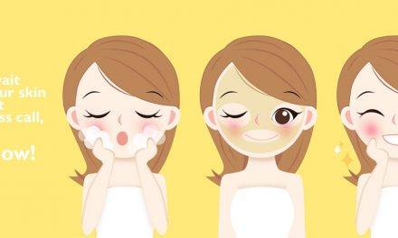 Want Flawless Skin? Check Out The 10-Step Korean Skincare Routine