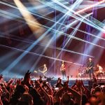 Asia: August Events You Shouldn't Miss