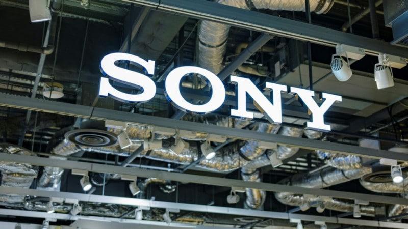 Sony's Theme Park