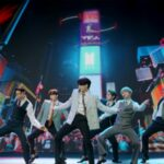BTS Producer Becomes South Korea's Best-Paid Employee