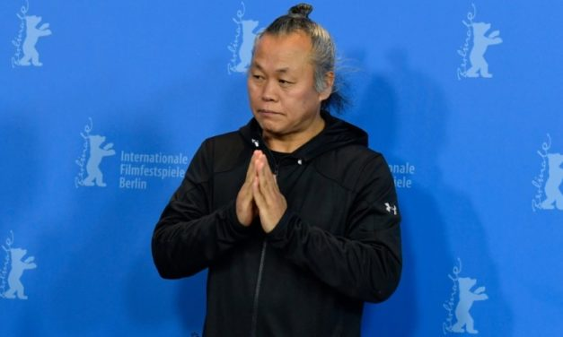 Master of Cinematic Violence, Korean Director Dies from Covid