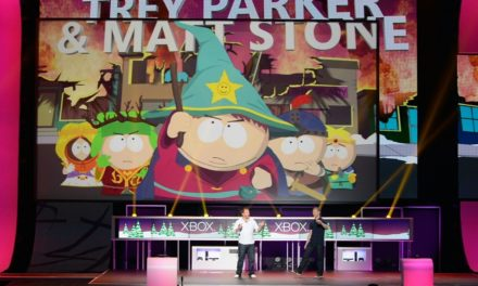 'South Park' Issues Mock Apology Over China Censorship