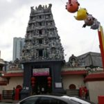 Singapore Hindu Temple Priest Charged in $1.5M Gold Pawning Case