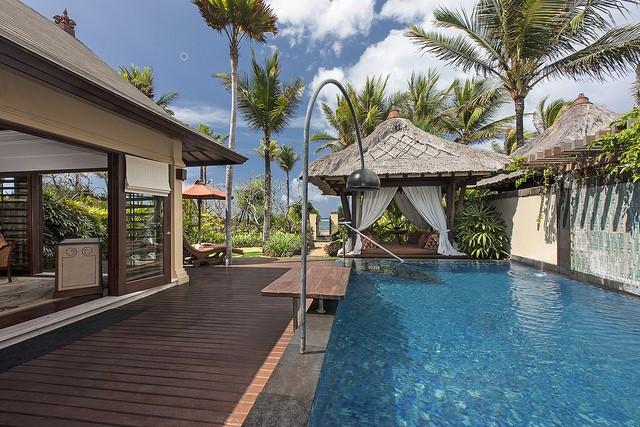 St.Regis.Bali.Resort