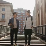A New Online Bank Targets Asian-Americans with High Savings Rate