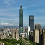 Taiwan to Use Its Own Name at New Lithuania Office