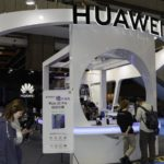 Top Key Facts to Know on Tech Giant Huawei