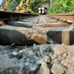 Truck Driver Makes Tearful Apology over Taiwan Rail Crash