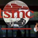 Taiwan's TSMC Plans $100B to Meet Soaring Demand of High-Tech Chips