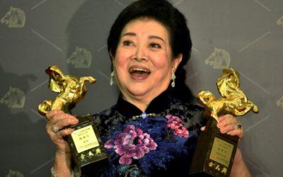 Two Hong Kong Political Films Win at Taiwan Golden Horse Awards