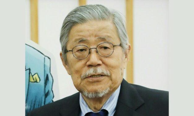 Japan Manga Artist Takao Saito, 'Golgo 13' Creator, Dies Aged 84