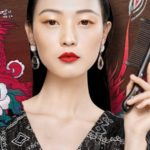 Tan Mujiang: China's Luxury Brand for Handcrafted Hair Brushes & Combs