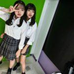 Original Selfies: Japan's Purikura Photo Booths Survives More than Two Decades