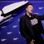 Indonesia Wants to Lure SpaceX to Build Rocket Launch Site