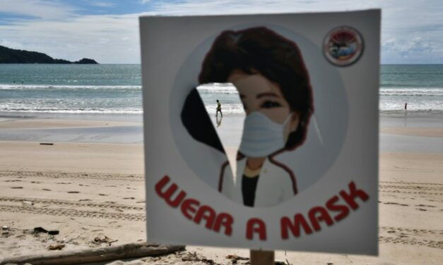 Thailand Greenlights Quarantine-Free Model for Phuket