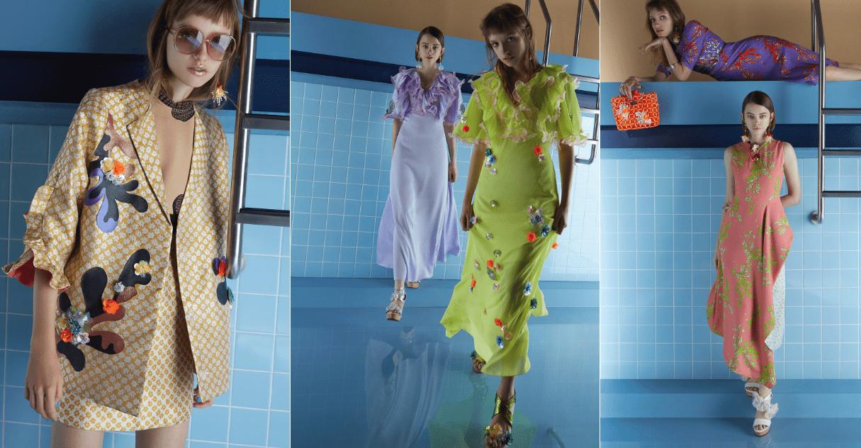 Thailand Designers | Kloset