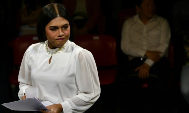 Thailand's First Transgender MP Dismissed from Parliament