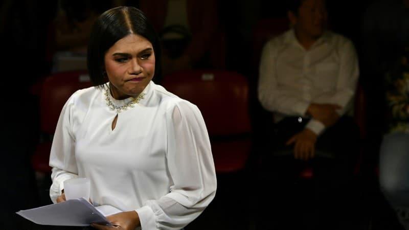 Thailand's LGBT Pioneer Tanwarin Sukkhapisit