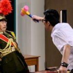 RTHK Shut Down Hong Kong's Oldest Satirical TV Show