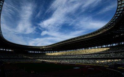 Tokyo: Postponed Paralympics Must 'Guarantee' No Coronavirus