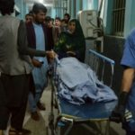 'Nobody is Safe Anymore': Afghans in Shock after Three Female Media Workers Killed