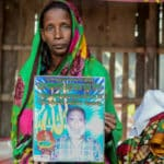 'Tiger Widows' Ostracized by Society in Bangladesh
