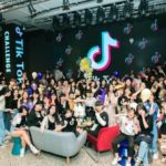 How TikTok's Strategic Moves Pushed Bytedance to be World's Most Valuable Startup