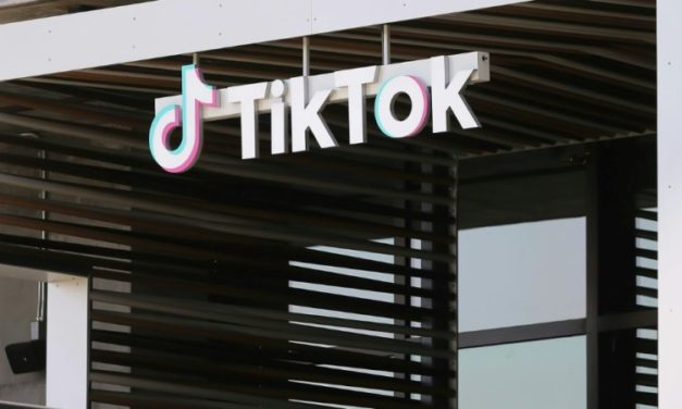 TikTok Owner Says Will Abide by 'New' Chinese Export Rules
