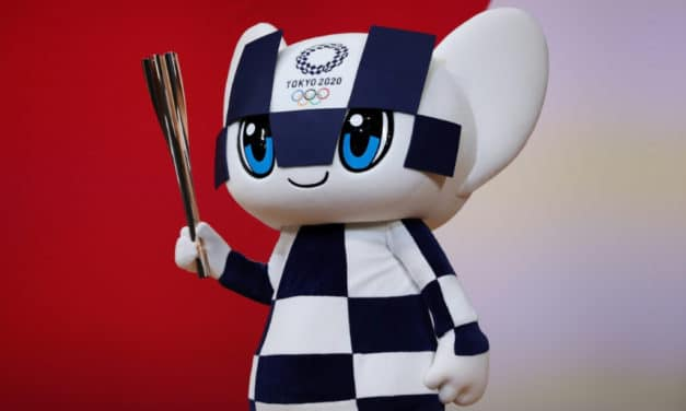Million More Tickets Going on Sale for Tokyo Olympic 2020