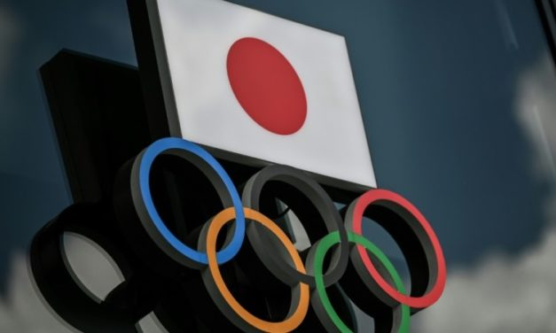 Tokyo Olympics Will Go Ahead 'With or Without COVID' – IOC's Coates