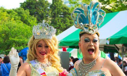 Japan Continues Transgender Sterilization Requirement