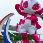 From Rescues to Romance: Top Moments at Tokyo's Paralympics
