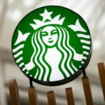 China's Xi Pens Rare Letter to Starbucks Tycoon to Promote Trade