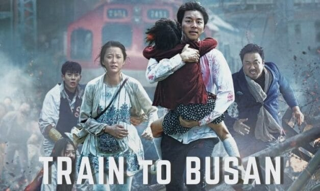 Train to Busan US Remake Confirmed, but Fans Aren't Happy